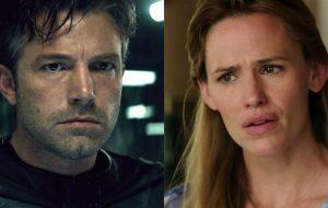 Ben Affleck diz que o maior arrependimento de sua vida foi o divórcio com Jennifer Garner