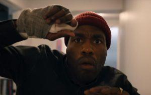 """""""Candyman"""", filme de terror produzido por Jordan Peele, ganha trailer assustador"""
