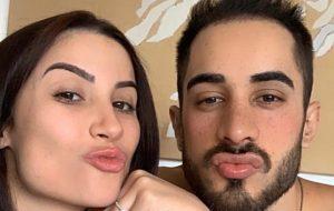 Diogo Melim apaga todas as fotos com Bianca Andrade de seu Instagram