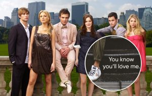 """HBO Max divulga fotos da série derivada de """"Gossip Girl"""""""