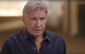 """Harrison Ford revela que filmagens de """"Indiana Jones 5"""" começam em abril"""