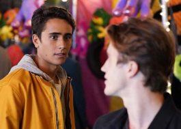 """Spinoff de """"Com Amor, Simon"""" será lançado pelo Hulu e não mais pelo Disney+"""