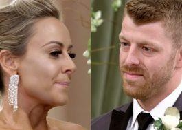 """Netflix reúne participantes de """"Casamento às Cegas"""" para falar sobre desdobramentos do reality show"""