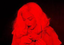 Madonna quebra recorde colocando 50 singles na parada Dance Club da Billboard