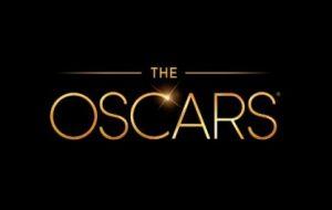 Filmes exibidos apenas em streaming poderão concorrer ao Oscar 2021