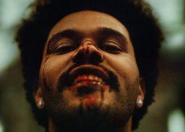 "The Weeknd lança a sombria ""After Hours"", faixa-título de seu álbum"