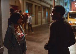 """""""The Eddy"""", série criada pelo diretor de """"La La Land"""", ganha teaser e data de estreia na Netflix"""