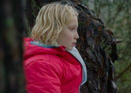 """""""Transtorno Explosivo"""": novo trailer mostra dilemas de personagem com desordem comportamental"""