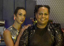 TransMissão: programa com Linn da Quebrada e Jup do Bairro estreia nova temporada em junho