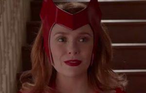 """Disney+ mostra cenas de """"Falcão e o Soldado Invernal"""", """"Wandavision"""" e """"Loki"""" em comercial"""