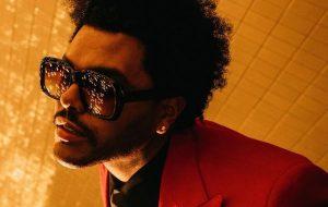 """The Weeknd dedica o álbum """"After Hours"""" a fã que faleceu dias antes do lançamento"""