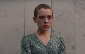 """""""Nada Ortodoxa"""", nova série da Netflix baseada em uma história real, ganha trailer"""