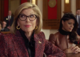 "Quarta temporada de ""The Good Fight"" ganha trailer com novos conflitos"