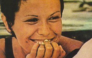 """Elis Regina faria 75 anos hoje; ouça 6 álbuns essenciais da """"pimentinha"""""""
