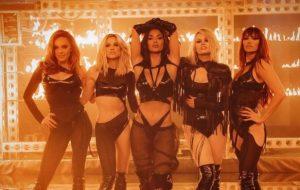 T4F adia vendas dos ingressos dos shows de Pussycat Dolls em São Paulo