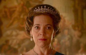 """""""The Crown"""" pode continuar fora da Netflix, sugere produtor da série"""