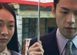"Imigrante enfrenta grandes desafios no trailer de ""Tigertail"", novo drama da Netflix"