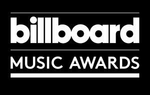 Billboard Music Awards 2020 é adiado por conta da pandemia de COVID-19