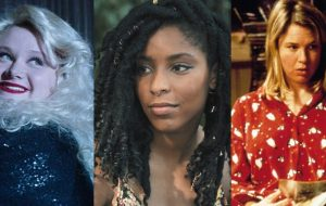 Onze filmes com mulheres que quebram estigmas femininos