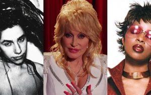 PJ Harvey, Dolly Parton e mais: cinco músicas inspiradoras sobre menstruação