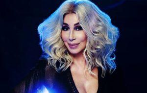Cher cancela etapa norte-americana de turnê e dá dicas de prevenção ao coronavírus