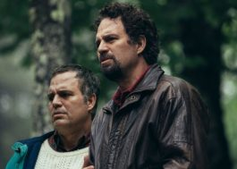 """I Know This Much Is True"", minissérie com Mark Ruffalo, ganha nova data de estreia e trailer"