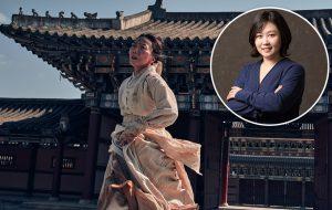 """""""Nós estamos prontos"""": Minyoung Kim, da Netflix, fala sobre fenômeno """"Parasita"""" e evolução dos K-Dramas"""