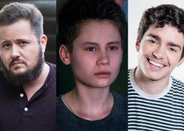 A representação do homem trans na TV e no cinema e os estigmas a serem superados