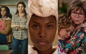 Dez séries com mulheres incríveis que questionam estigmas na TV