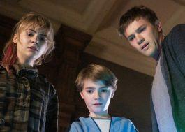 "Netflix renova ""Locke & Key"" para segunda temporada"