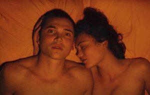Os filmes mais sensuais do Telecine para assistir no sábado à noite