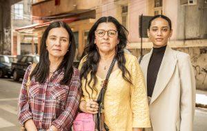 Rede Globo se reúne para decidir futuro das novelas em meio a crise do coronavírus, diz site