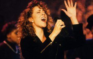 No aniversário de Mariah Carey, elegemos as 13 melhores apresentações da diva