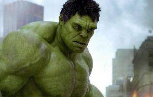"""Mark Ruffalo revela ter tido conversas sobre possível participação em """"She-Hulk"""""""