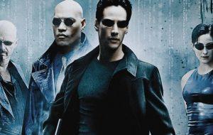 """Trilogia """"Matrix"""" chega ao catálogo da Netflix em abril!"""