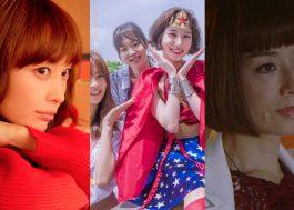 Para maratonar: cinco séries asiáticas estreladas por mulheres que quebram estigmas