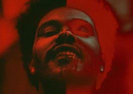 """The Weeknd libera três faixas inéditas para a versão deluxe do álbum """"After Hours"""""""