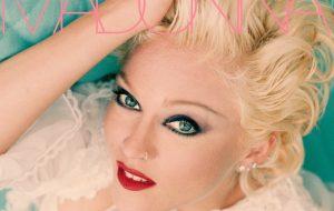 De repente, disco da Madonna de 1994 chega ao topo do iTunes por mutirão de fãs