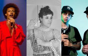Bananada, DoSol, Se Rasgum e mais festivais se unem para live em apoio a profissionais da música
