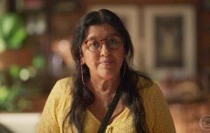 """Regina Casé afirma que """"Amor de Mãe"""" poderá ser estendida após o fim do distanciamento social"""