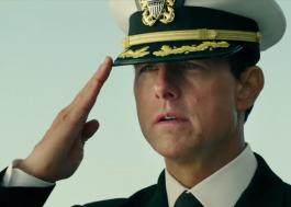 """Top Gun: Maverick"" ganha nova data de lançamento por conta da pandemia de Covid-19"