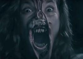 """""""50 States Of Fright"""", série de terror do Quibi, ganha trailer assustador e tenso"""