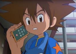 """""""Digimon Adventure"""": reboot ganha trailer e data de lançamento no Brasil"""