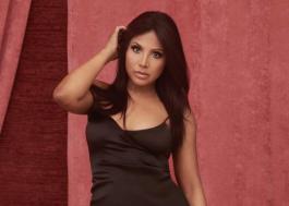 """Toni Braxton dá conselhos à amiga em seu novo single, """"Do It"""""""