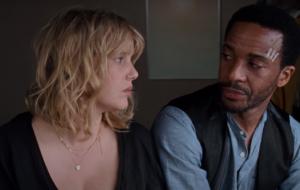 """""""The Eddy"""", nova minissérie da Netflix, ganha trailer dramático e cheio de música"""