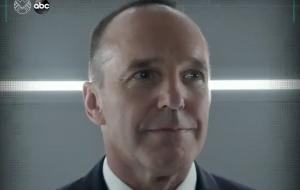"""Sétima e última temporada de """"Agents Of S.H.I.E.L.D."""" ganha data de estreia e teaser"""