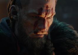 """""""Assassin's Creed Valhalla"""" ganha trailer intenso e revela gráficos poderosos do jogo"""