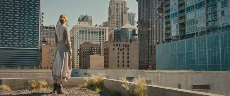locais de filmes em Chicago