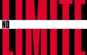 """Boninho revela que """"No Limite"""" deve ganhar nova temporada: """"Tá na nossa agenda"""""""