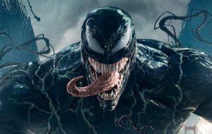 """""""Venom 2"""" ganha título em português e data de lançamento nacional"""